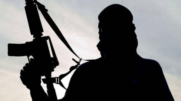 जम्मू-कश्मीर में पुलवामा जैसे हमले का अलर्ट