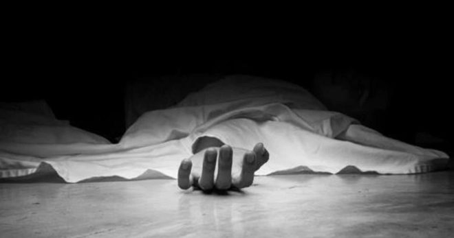 गुमला: प्रशिक्षु दारोगा ने फांसी लगाकर की आत्महत्या