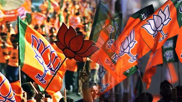 यूपी राज्यसभा चुनावः भाजपा की 08 सीटों पर जीत तय