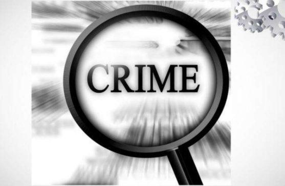 पटना में संदिग्ध हालत में बुजुर्ग दंपती की हुई मौत तो घर छोड़ कर भाग गए बेटे-बहू