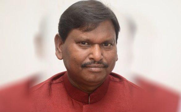 असंवेदनशील हो गयी है झारखंड की हेमंत सरकार: अर्जुन मुंडा