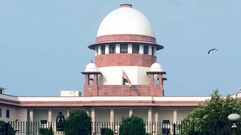 अयोध्या मामला : सुप्रीम कोर्ट में सुनवाई पूरी, अब फैसले का इंतजार