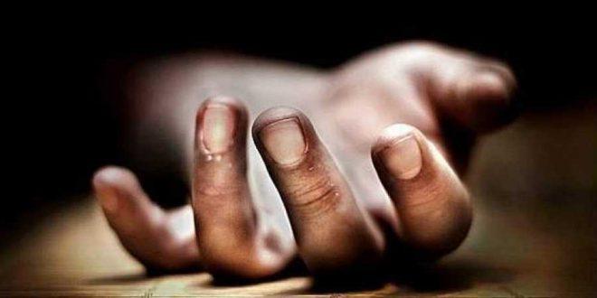 सिंघु बॉर्डर पर युवक की बेरहमी से हत्या, दिल दहलाने वाला Video-Photo वायरल