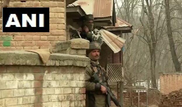 जम्मू कश्मीर में सिविलियन पर हमलों के बाद ऑपरेशन तेज, मारे गए दो आतंकी, अबतक 11 ढेर