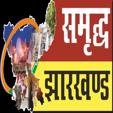 बिहार के भागलपुर में पांच इंजीनियरिंग स्टूडेंट गंगा में डूबे, तीन बाहर आए, दो लापता