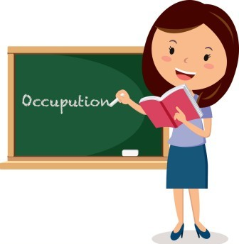 राज्य के शिक्षा मंत्री ने पारा शिक्षकों के मसलों पर बुलाई बैठक
