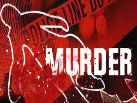 रांची के डकरा में अवैध संबंध की वजह से तीन की मौत, प्रेमी ने घर जाकर परिवार पर बोला हमला