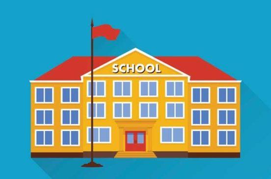 झारखंड : अब कॉमर्स ग्रेजुएट भी राज्य में बन सकेंगे मिडिल स्कूल के शिक्षक, जानें