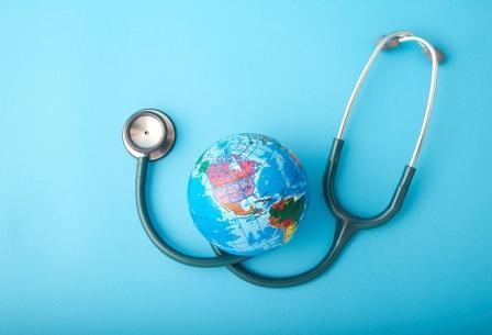 मेडिकल पाठ्यक्रम में OBC को 27 प्रतिशत व EWS को 10 प्रतिशत आरक्षण