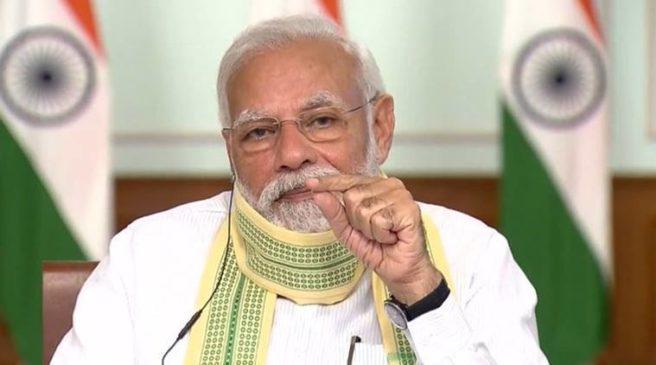 ओपिनियन: कोशिश करो, तभी बनेगा भारत आत्मनिर्भर