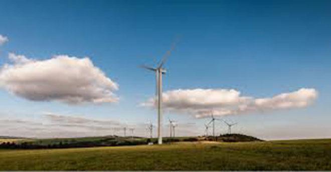 रिन्यूएबल एनर्जी के लिए G20 का गंभीर होना ज़रूरी : वैश्विक पवन उद्योग के प्रमुख CEO