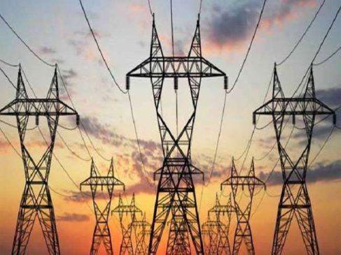 चीन में बिजली संकट से प्रमुख शहरों में छाया अंधेरा, औद्योगिक उत्पादन बुरी तरह प्रभावित