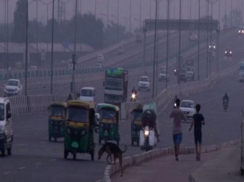 वायु गुणवत्ता से संबंधित मौतों में 153% की वृद्धि, पर वायु प्रदूषण को कम करने के लिए सरकारी विकास सहायता का मात्र 1%