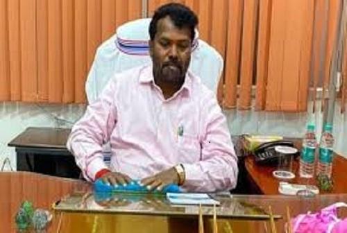 झारखंड : गैर अनुसूचित जिलों में शिक्षकों की नियुक्ति का आदेश जारी, दो विषयों में होगी नियुक्ति