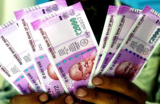 ओपिनियन: क्यों भारत दुनियाभर के निवेशकों को लग रहा बेहतर