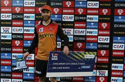 फाइनल में जगह बनाने के लिए दिल्ली और हैदराबाद के बीच होगी जंग