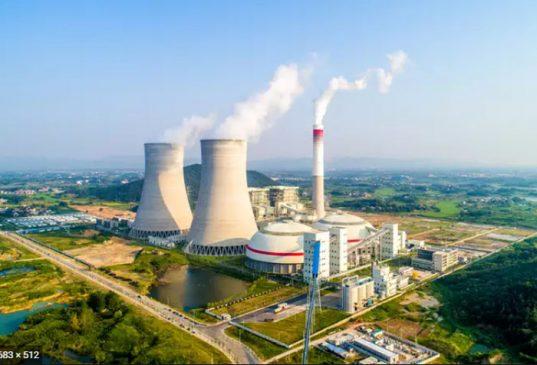 ढाई लाख करोड़ रुपये की बर्बादी का सबब बन सकते हैं ये 27 GW के 'जॉम्बी' कोयला बिजली संयंत्र : अध्ययन