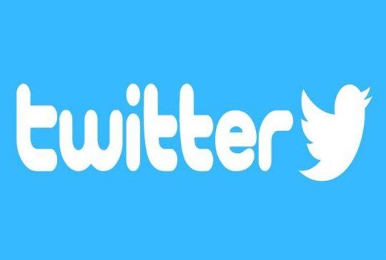 ट्विटर पर लगाम- दिखेगा व्यापक प्रभाव