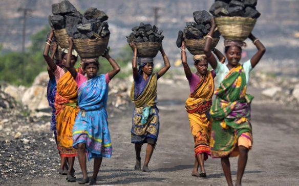 एनर्जी ट्रांजिशन : कोयला श्रमिकों के हितों की रक्षा पर वेबिनार, झारखंड-छत्तीसगढ जैसे राज्य पर मंथन