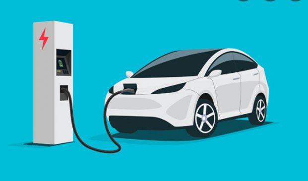 पर्यावरण संरक्षण की चिंताओं के बीच बढ़ रहा है इलेक्ट्रिक वाहनों के प्रति रुझान