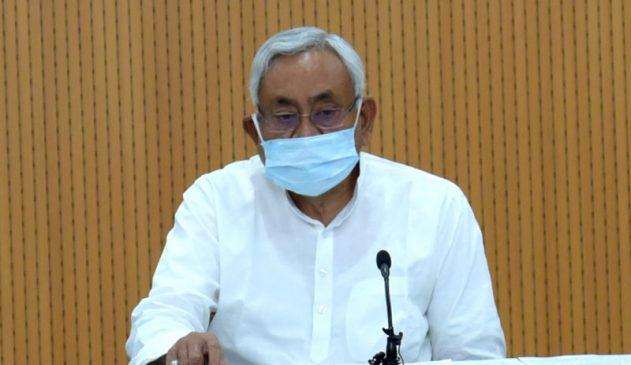 आरसीपी के मंत्री बनने के बाद कौन बनेगा जदयू का अध्यक्ष, नीतीश कुमार क्या फिर चौकाएंगे?