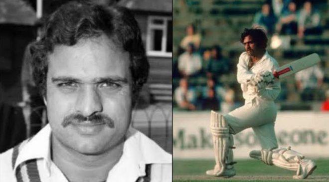पूर्व क्रिकेटर यशपाल शर्मा का निधन, 1983 में विश्व कप टीम के थे हिस्सा