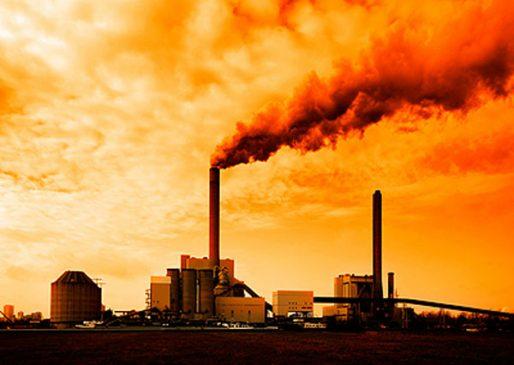 नहीं कम हो रहा जी20 देशों का उत्सर्जन, ग्रीन हाउस गैस उत्सर्जन में वृद्धि