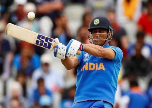 ट्विटर का कमाल, 'रांची के राजकुमार' क्रिकेटर महेंद्र सिंह धोनी का ब्लू टिक हटाया