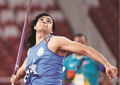 अर्जुन की तरह सोचते हैं ओलिंपिक में गोल्ड लाने वाले नीरज चोपड़ा, आप भी इनसे सीख लें जीवन का यह मंत्र