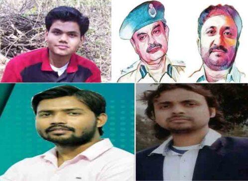 International Youth Day: देश के अनमोल रत्न हैं ये 5 युवा शिक्षक