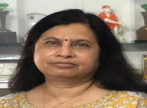 साक्षात्कार: टीबी का इलाज पूरा करना जरूरी, नहीं तो हो सकती हैं ये बीमारी: डॉ नीता झा