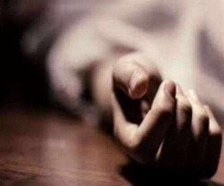 अंधविश्वास : चतरा के प्रतापपुर में गर्भवती मृत महिला को झाड़-फूंक कर जीवित करने की कोशिश