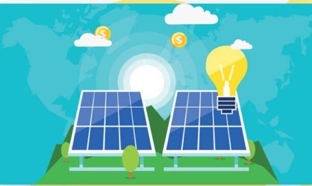 गुजरात, बिहार, लद्दाख समेत देश के कई राज्य कार्बन न्यूट्रल बनने की राह पर