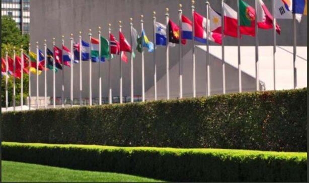 संयुक्त राष्ट्र जनरल असेंबली में जलवायु परिवर्तन पर सार्थक संवाद अपेक्षित