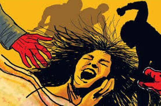 झारखंड: डायन कुप्रथा के अजगर ने फिर से निगला एक और मासूम को