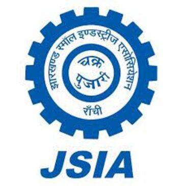 लघु उद्योगों की समस्याओं पर उद्योग विभाग कोई विचार नहीं कर रहा: JSIA