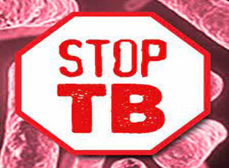 रांची में टीबी मरीजों के खोज के लिए चलाया जाएगा 30 दिनों का अभियान