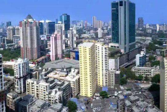 मुंबई सहित दुनिया के ये 50 प्रमुख शहर जलवायु परिवर्तन की वजह से हो जाएंगे गायब : अध्ययन